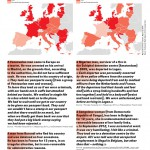 2014-map-booklet-criminalisation of immigration