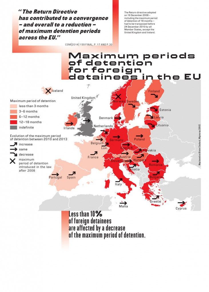 2014-map-booklet-max period of detention