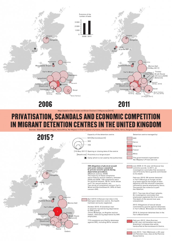 2014-map-booklet-privatisation