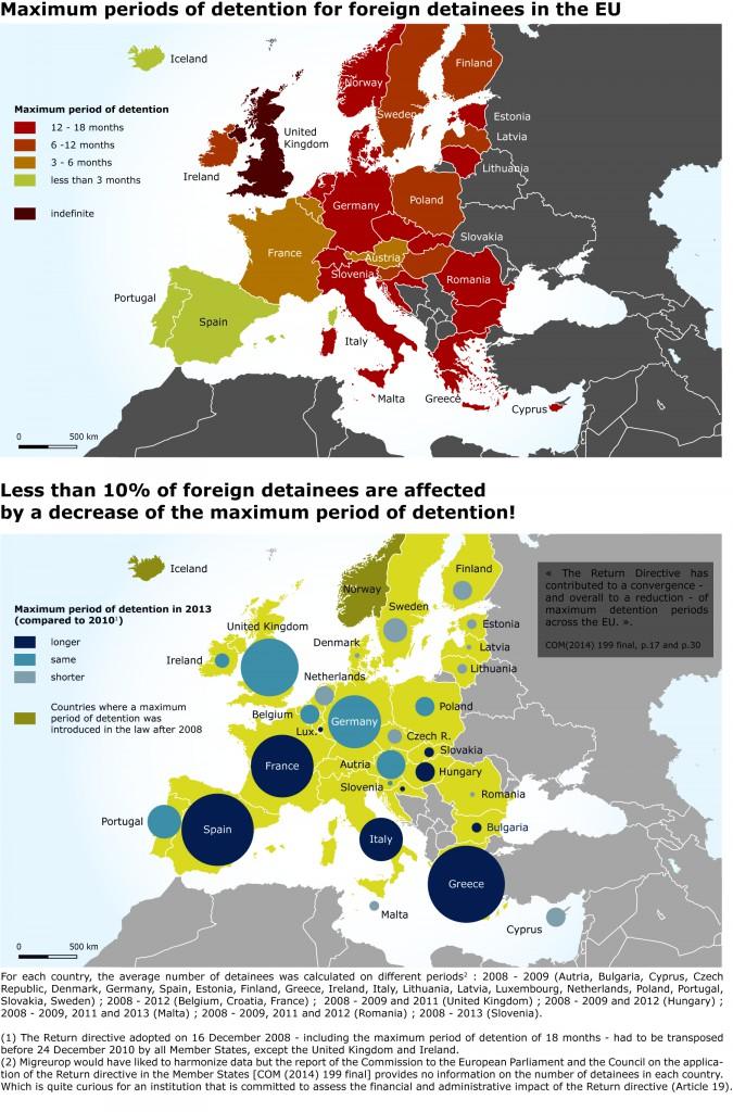 2014-original map-Olivier Clochard-Maximum periods of detention