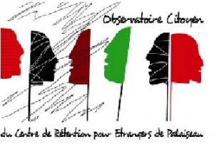 Observatoire citoyen Palaiseau